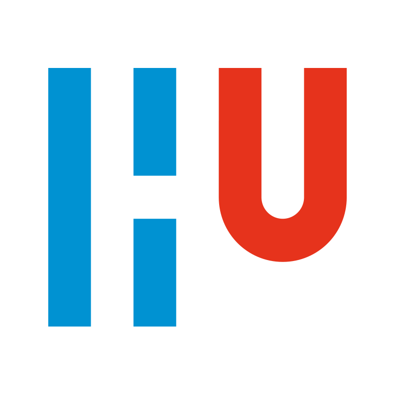 InternationalHU com | Impact your future | HU University of